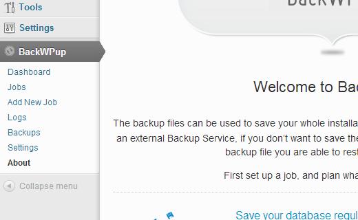 backwpup-welcome