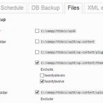 filesbackup