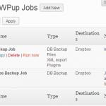 manage-backupjobs