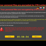 ctb-ctblocker_lockscreen