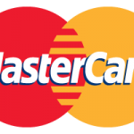 03-mastercard-h200